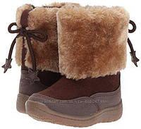 Сапоги eur 20 21 22 23 24 25 26 28 30 ботиночки валенки сапожки для девочки Oshkosh