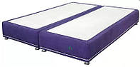 Кровать без изголовья Дорис
