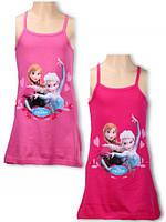 {есть:3 года 98 СМ} Пляжное платье для девочек Disney, Артикул: 831-741 [3 года 98 СМ]