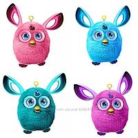 Интерактивная игрушка Furby Connect Ферби Коннект оригинал Hasbro США