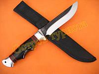 Нож охотничий 955 c чехлом, фото 1