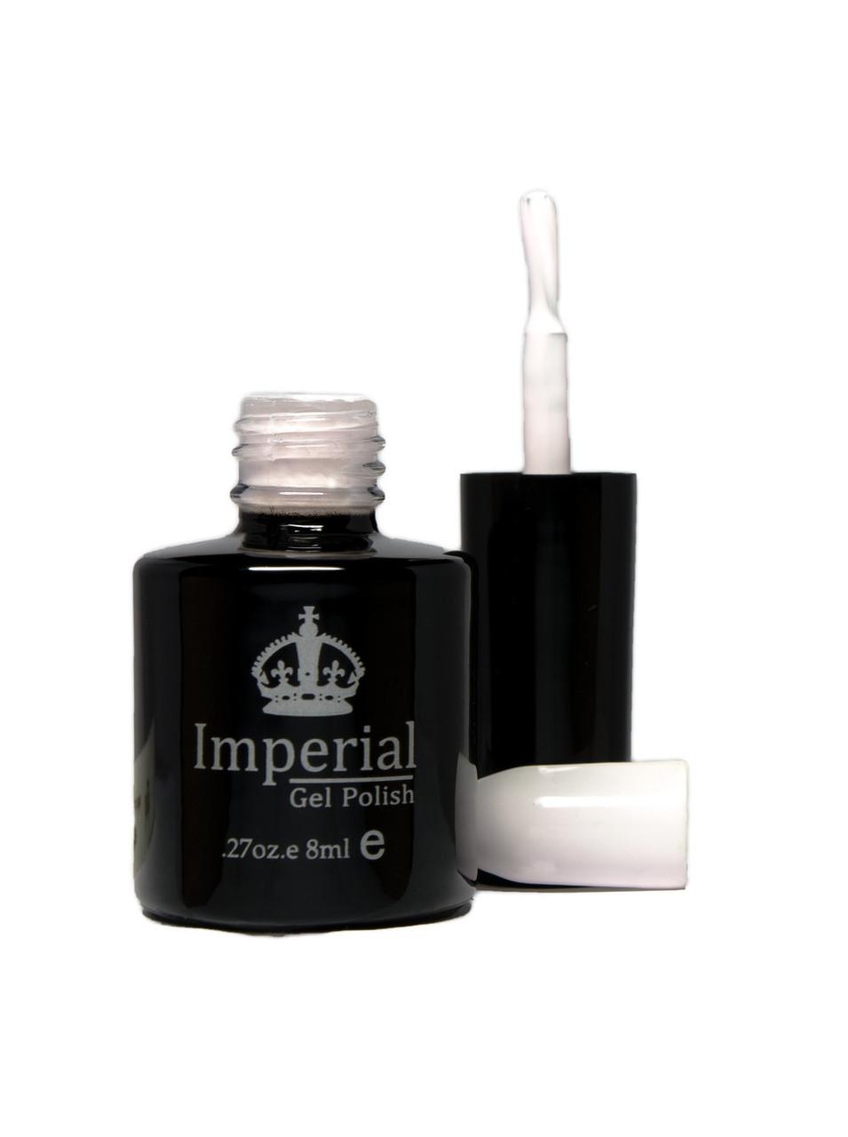 Гель-лак Imperial (США) 101 8мл