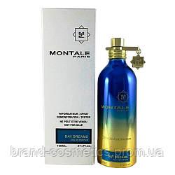 Montale Day Dreams TESTER унисекс 100 мл