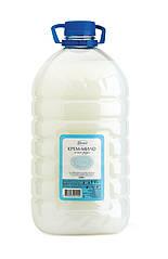 Крем-мыло Вельта Крем 5 л