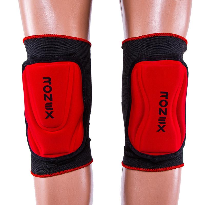 Наколенник волейбольный Ronex RX-057