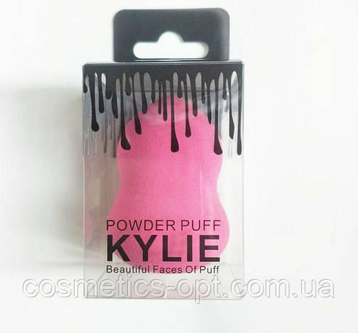 Спонж Kylie (реплика)