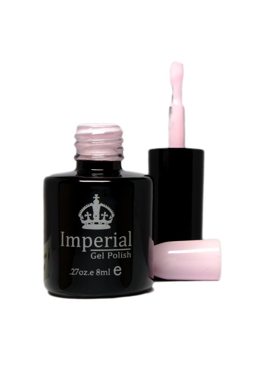 Гель-лак Imperial (США) 104 8мл