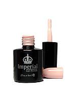 Гель-лак Imperial (США) 105 8мл