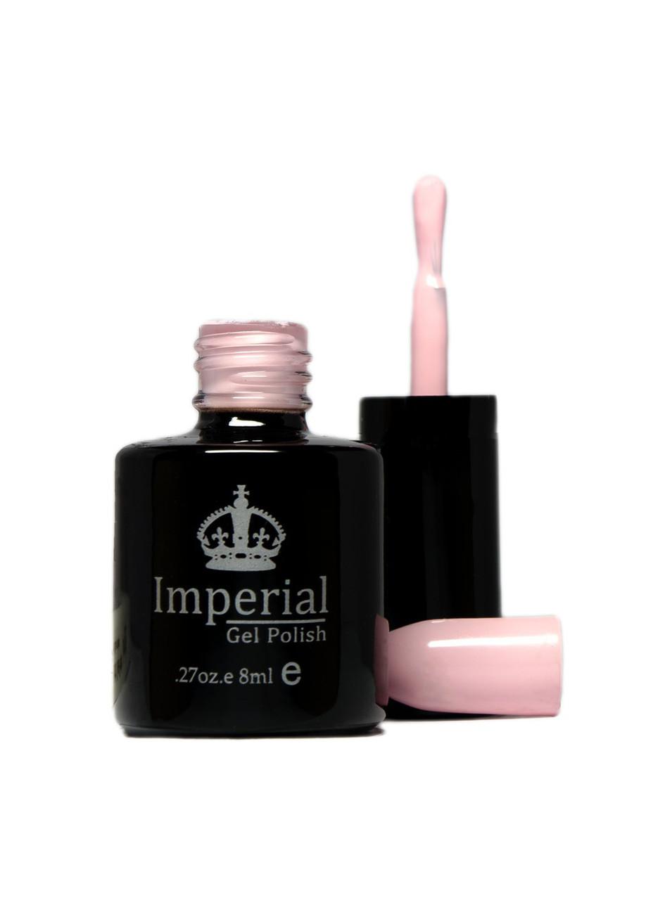 Гель-лак Imperial (США) 106 8мл