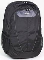 """Рюкзак для ноутбука HYou Code 16"""" HYCL05 Black"""