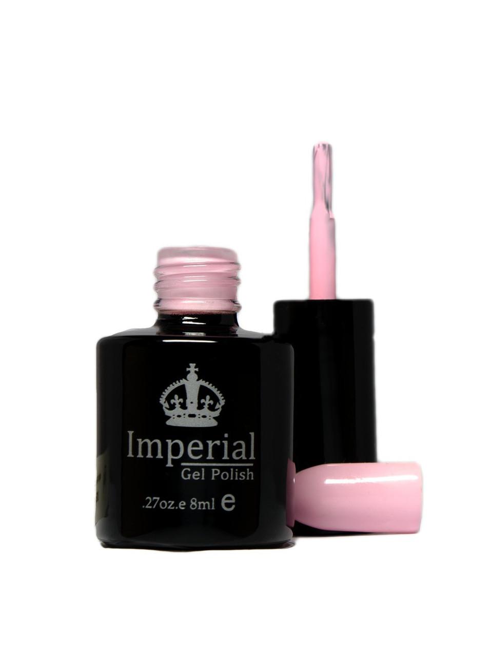 Гель-лак Imperial (США) 107 8мл