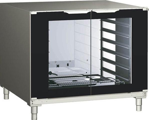 Шкаф расстоечный Unox XL 415