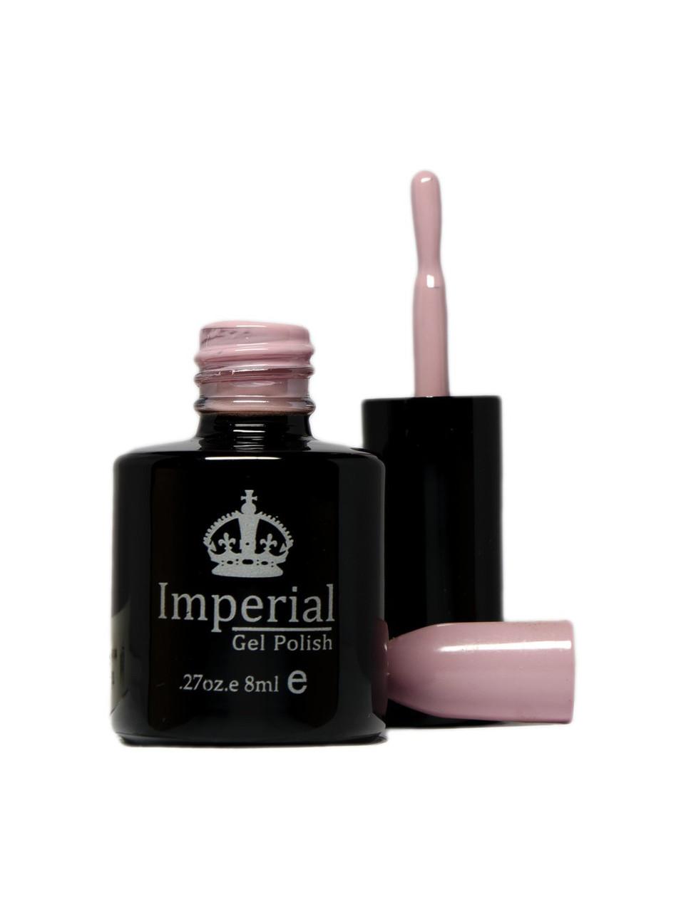 Гель-лак Imperial (США) 109 8мл