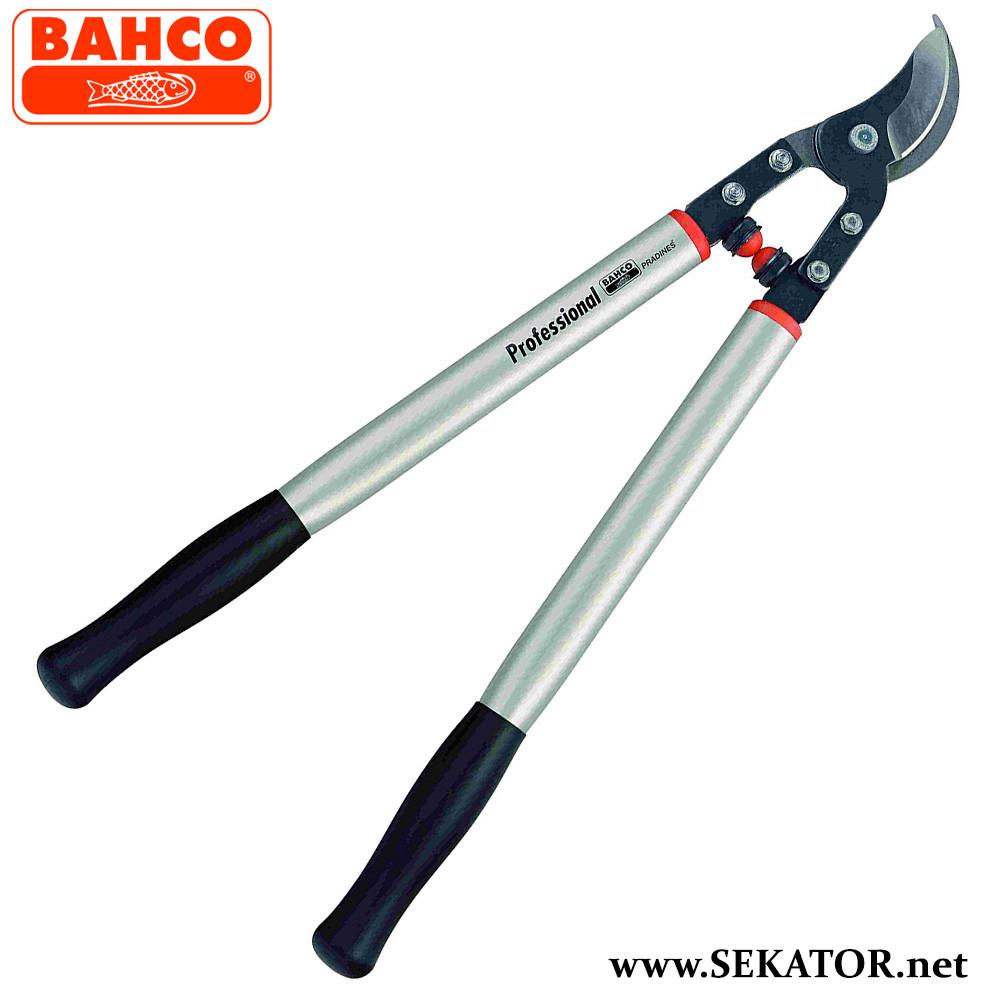 Сучкорізи Bahco P160-SL-60 / P160-SL-75 / P160-SL- 90 (Франція)