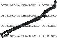Тяга болгарки L157 Bosch GWS 7-115 оригинал 1619P02811