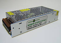 Блок питания GV-SPS-C12V10A-L, 12В, 10А