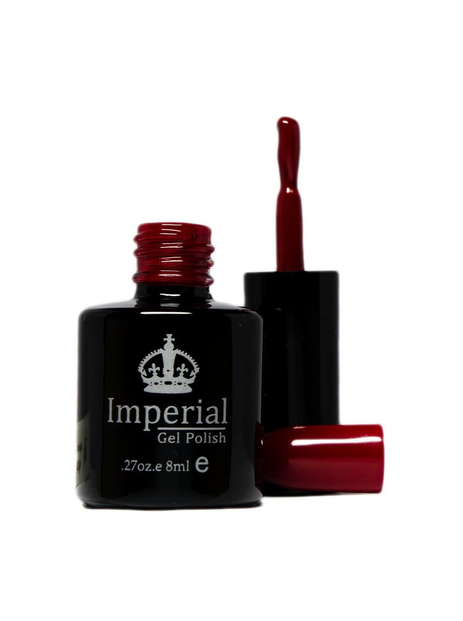Гель-лак Imperial (США) 112 8мл