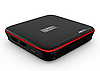 Смарт тв приставка Mecool M8S Pro W Голосовое управление 2Gb + 16Gb, фото 7