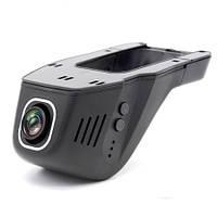 Универсальный Wi-Fi видеорегистратор FHD 1080P Novatek 96655