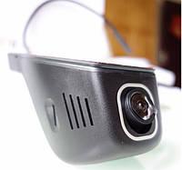Видеорегистратор Wi-Fi FHD 1080P. Модель EA-303-S
