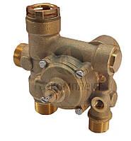 3-х ходовой клапан Zoom, Rens, Solly Primer, Ariston Microgenus, Baxi CB11030010; CB11030026, фото 1