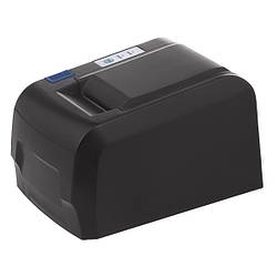POS принтер печати чеков UNS-TP 51.05 без автообрезчика