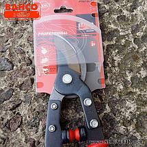 Сучкорізи Bahco P160-SL-60 / P160-SL-75 / P160-SL- 90 (Франція), фото 2