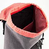 Рюкзак Kite Urban K18-860L-1, фото 6