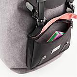 Рюкзак Kite Urban K18-860L-1, фото 9