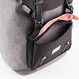 Рюкзак Kite Urban K18-860L-1, фото 10