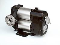 Bi-Pump 12 В  – насос для перекачки дизельного топлива. Питание 12В. Продуктивность 85 л/мин.