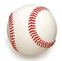 Мячи и ловушки для бейсбола