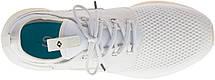 Мужские кроссовки Sperry 7 SEAS CARBON 44 размер, фото 2
