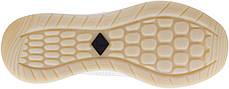 Мужские кроссовки Sperry 7 SEAS CARBON 44 размер, фото 3