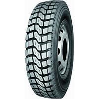 Грузовые шины Double Road 804 (ведущая) 10 R20 149/146K 18PR