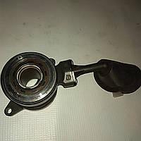 Вижимний підшипник (циліндрик) OE Fiat Ducato 55248403 2,3JTD 06-