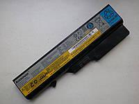Аккумулятор L09S6Y02  lenovo G565