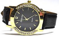 Часы на ремне 50301