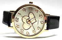 Часы на ремне 50302