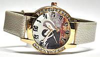 Часы на ремне 50304