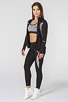 Женские спортивные утепленные штаны Radical Aphrodite (original) легинсы, лосины