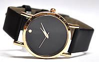 Годинник на ремені 50305