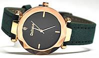 Годинник на ремені 50306