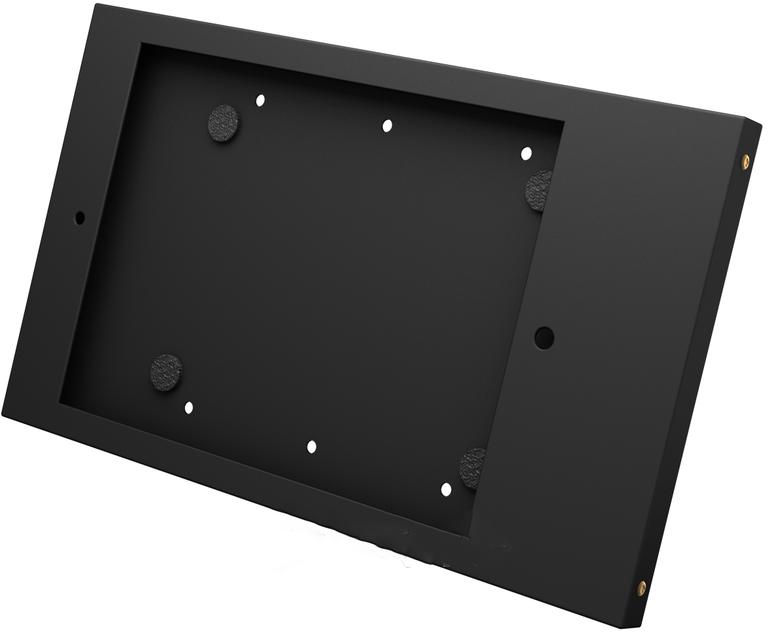 Чехол металлический для ipad на заказ