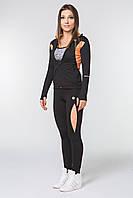 Женские спортивные утепленные штаны Rough Radical Aphrodite (original) легинсы, лосины
