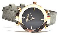 Часы на ремне 50306