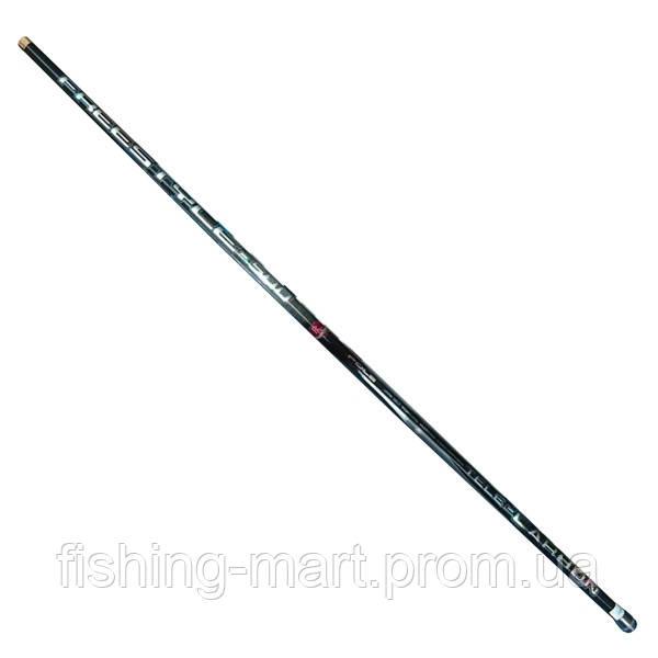 Удочка маховая Rich Sport Fishing Freestyle Pole б/к