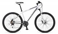 "Велосипед 27.5"" Schwinn Rocket 3 рама - M 2015 lime"