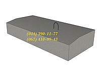 Б-5 блок водовідвідний
