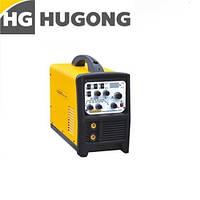 Сварочный инвертор Hugong Wave 200KD AC/DC